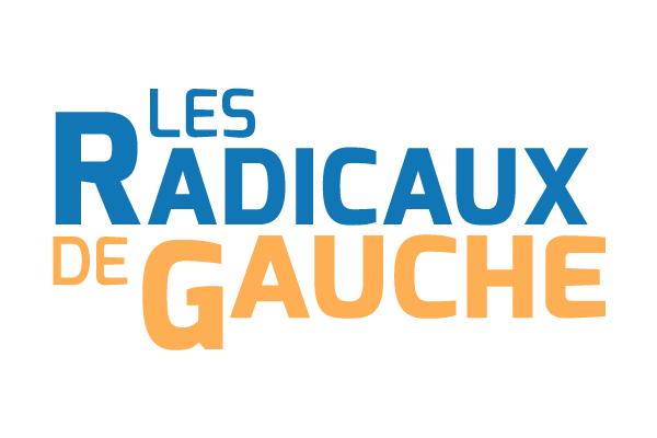 logo LRDG