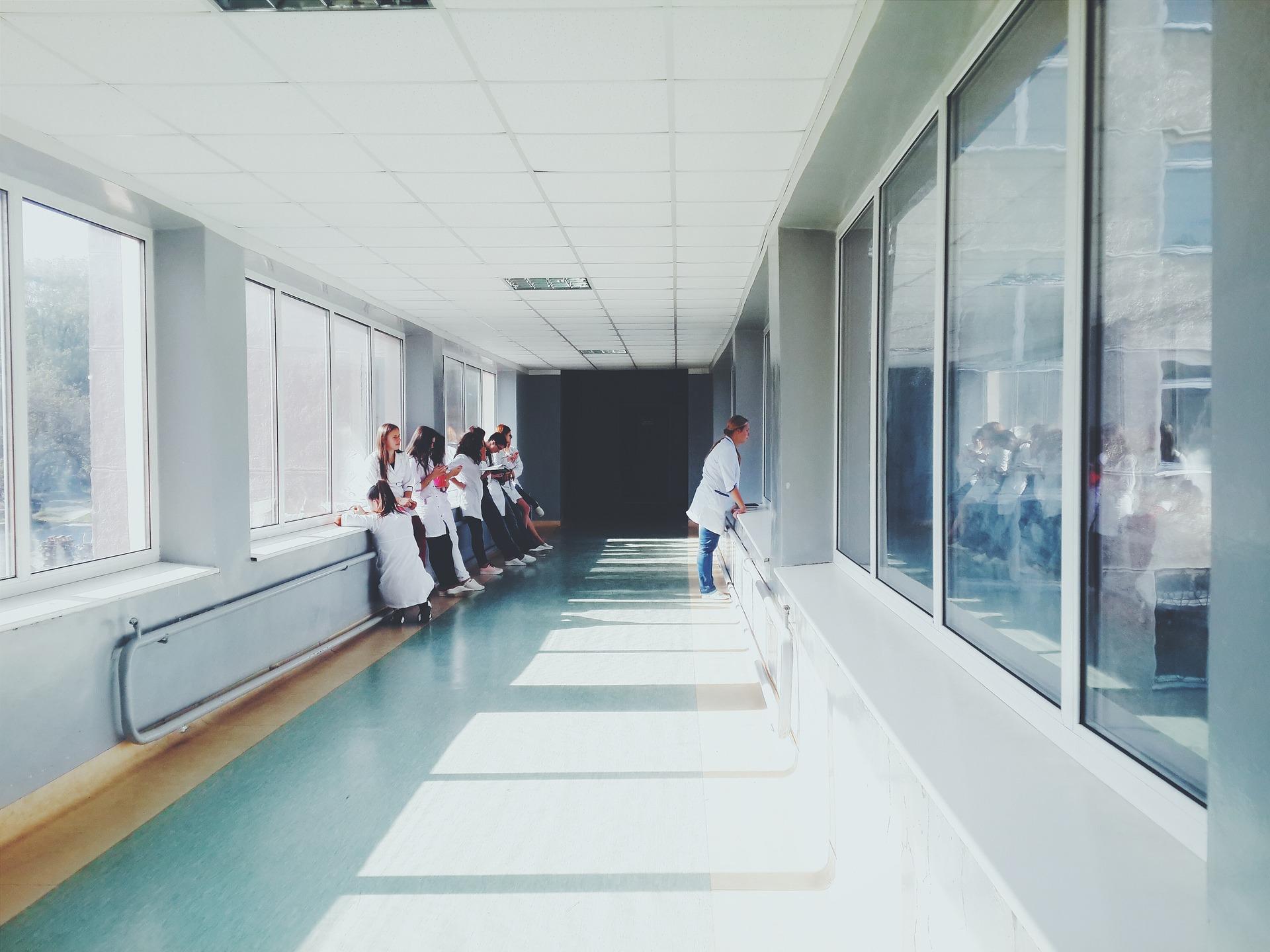 Annonces Santé: des rustines pour les urgences. A quand une réponse à la hauteur des enjeux?